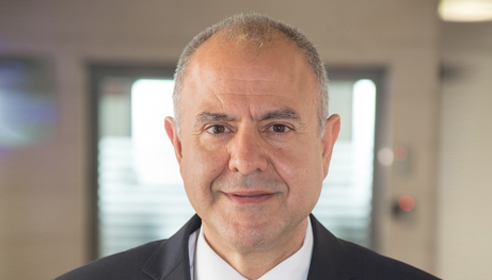 שמואל אבואב (צילום: דוברות משרד החינוך)