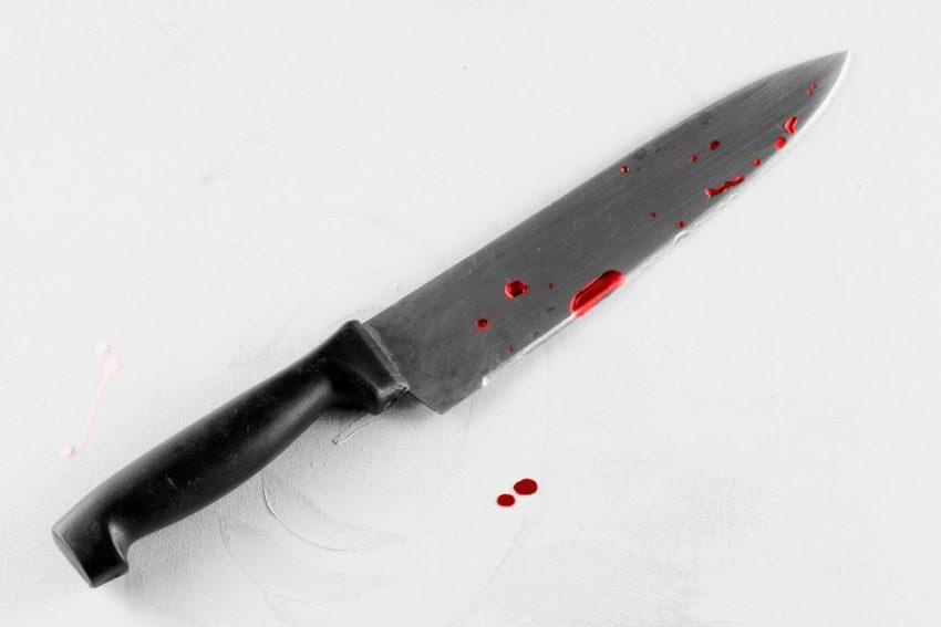 הוגש כתב אישום נגד החשוד ברצח (צילום: א.ס.א.פ קריאייטיב INGIMAGE)