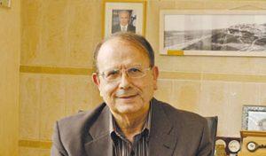 ראש העיר יקנעם סימון אלפסי (צילום: רן פרץ)