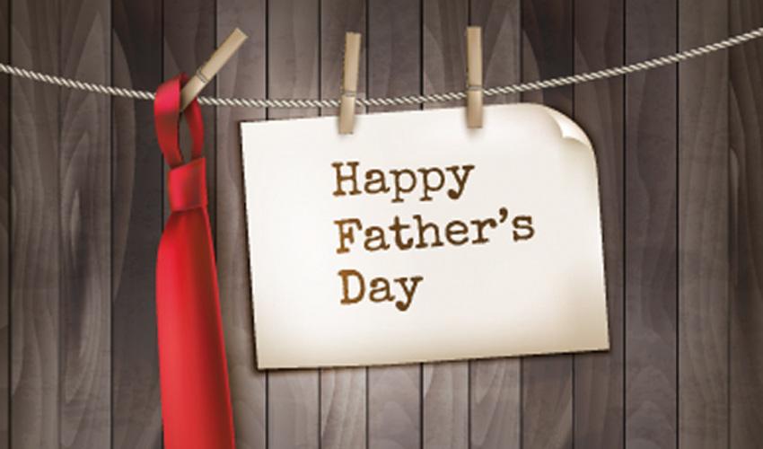 רק באמריקה - יום האב (צילום: א.ס.א.פ קריאייטיב INGIMAGE)