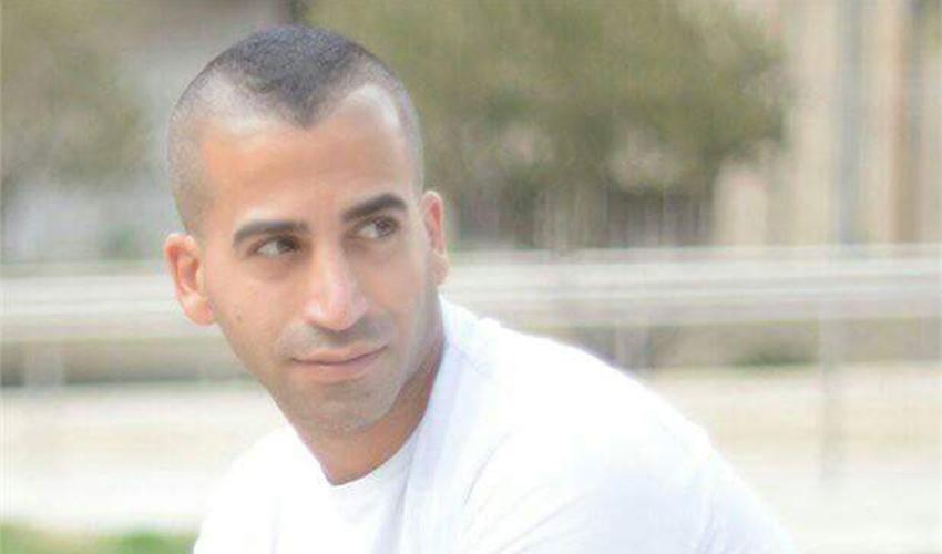 גיא הראל. מאושיות חיי הלילה הגאים בחיפה
