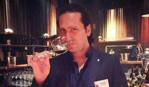 רומן גרוביץ'. כל מה שרציתם לדעת על יין