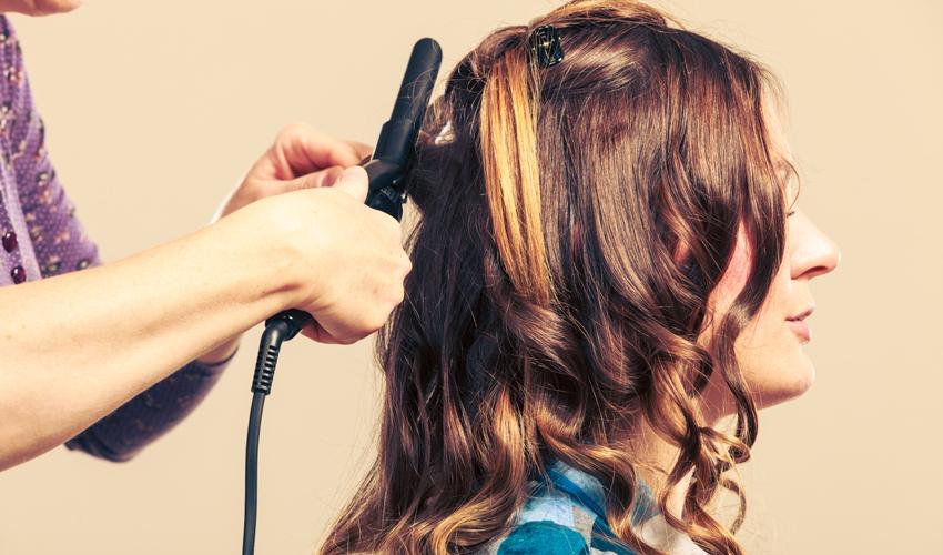 עיצוב שיער (צילום: א.ס.א.פ קריאייטיב/INGIMAGE)