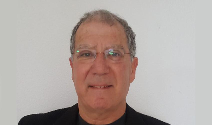 שרגא ויצמן