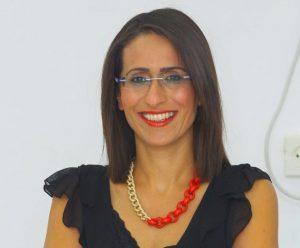 "עו""ד שרית גולן שטיינברג (צילום: יח""צ)"