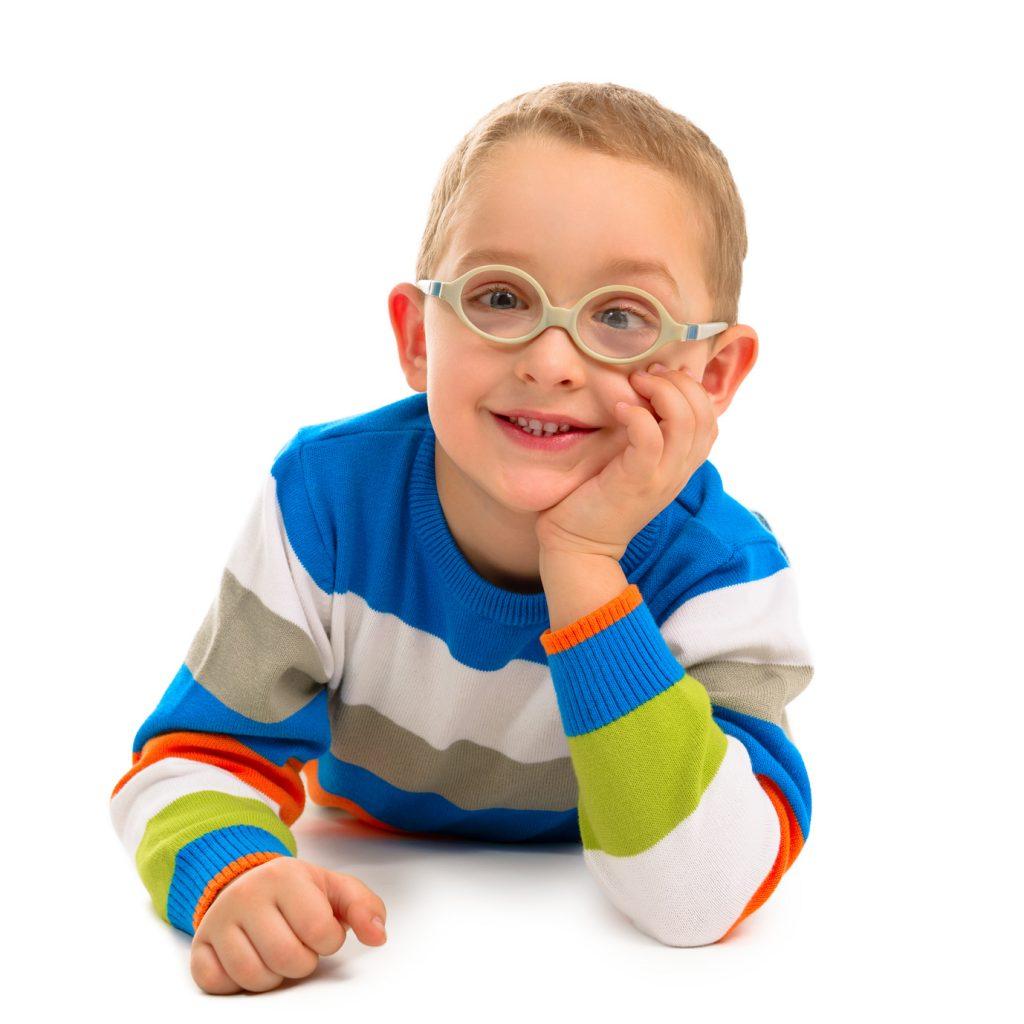 טיפים לטיפול ואבחנה בפזילה אצל ילדים. המרכז הרפואי בני ציון