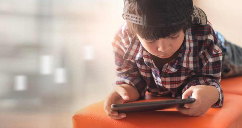 אילוסטרציה (מאגר Shutterstock)