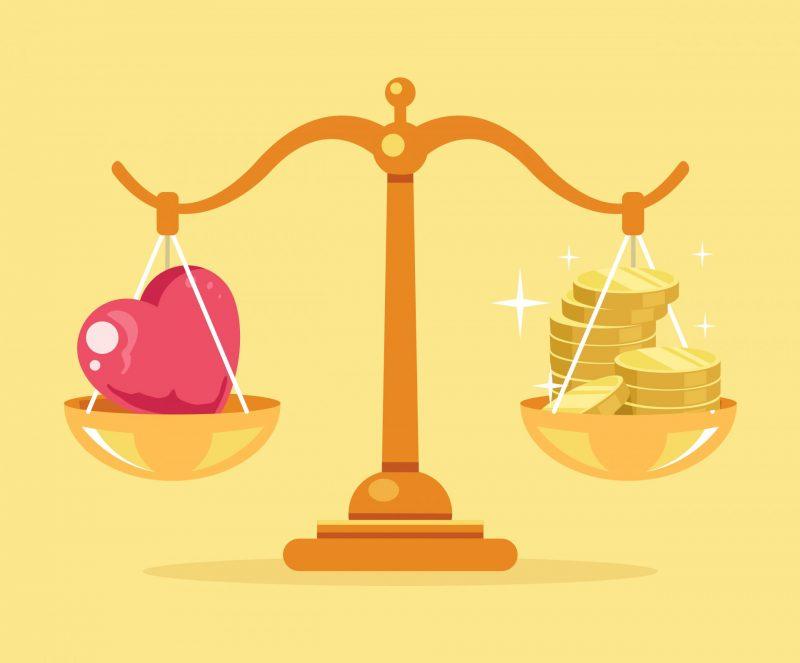 עורך דין לליווי עסקים משפחתיים (מאגר Shutterstock)