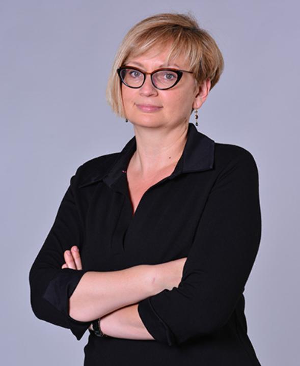 """ד""""ר אסיה ברודסקי (צילום: עמית שוורץ)"""