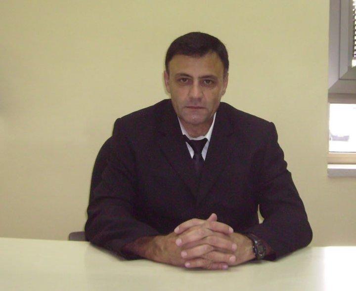 עורך דין משה בורנשטיין