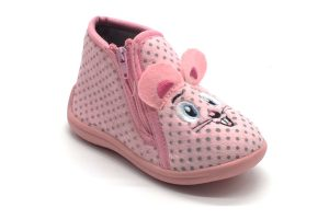 נעלי בית באליטל