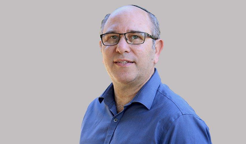 יואב רמתי