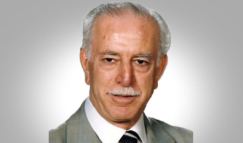תאופיק טובי (צילום: אל-איתיחאד)