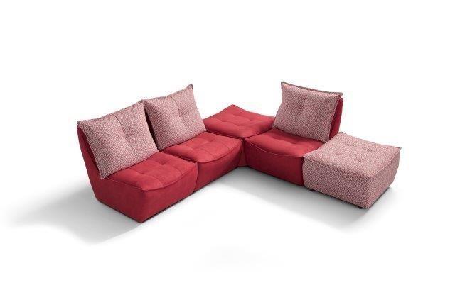 דגם פרלה רשת רהיטי אולטימה. צילום: לאון טקאץ'