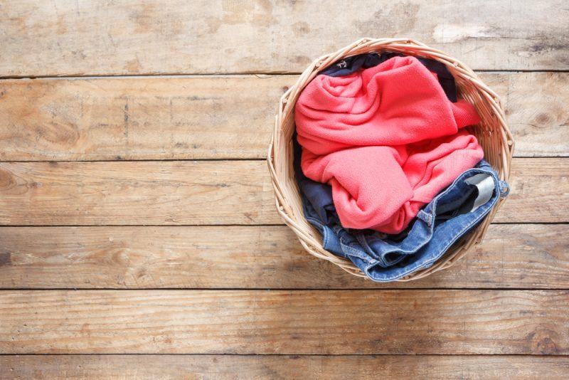 מכבסות בחיפה שכדאי להכיר. תמונה ממאגר Shutterstock