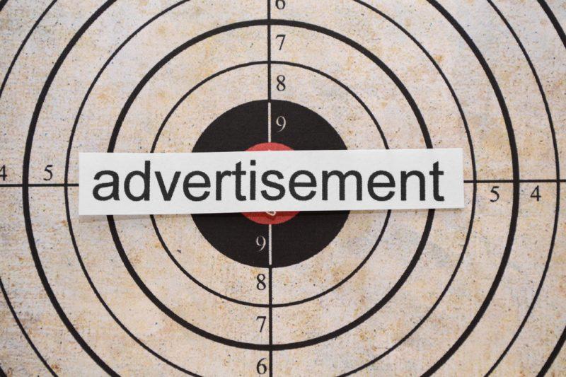 3 ערוצי פרסום באינטרנט שעסקים קטנים חייבים להכיר. תמונה ממאגר Ingimage