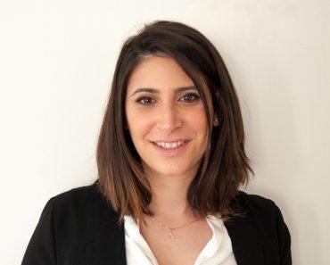 דפני קנזי, משרד עורכי דין. צילום: עומר קדוש