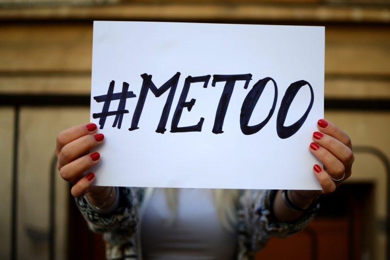 הקרן לחיפה בין נותני החסות לאירוע גאלה של המרכז לנפגעי תקיפה מינית. תמונה ממאגר Shutterstock