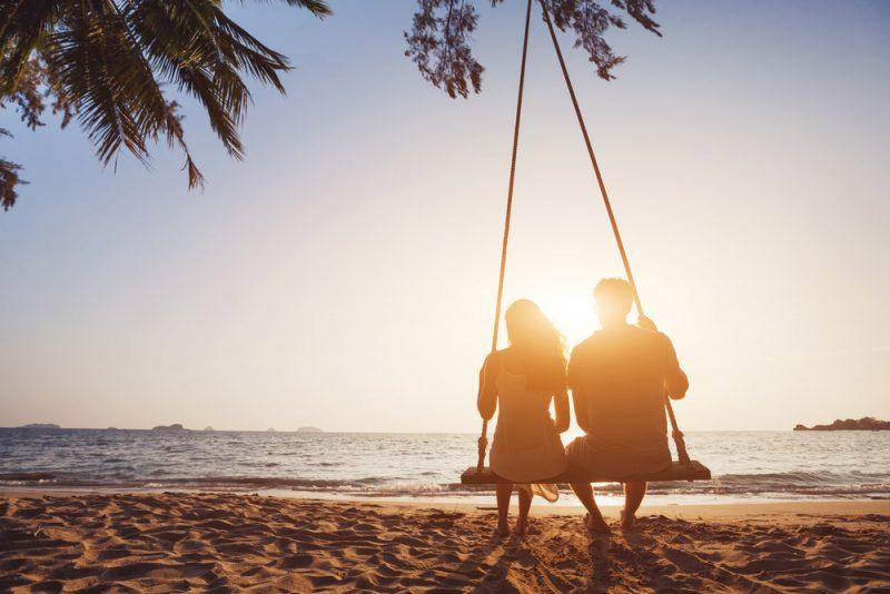 מטפלים זוגיים מומלצים בחיפה והצפון. תמונת אילוסטרציה ממאגר Shutterstock