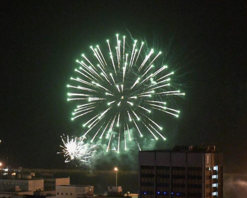חגיגות יום העצמאות 2019