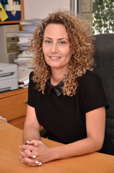 עו''ד ליאת תמרי-מריאן