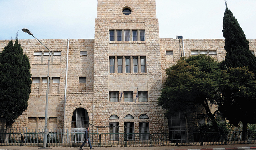 בחג שבועות: מוזיאוני חיפה ייפתחו מחדש