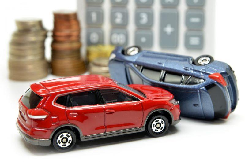 ביטוח רכב הוא לא משחק ילדים. תמונה ממאגר Ingimage
