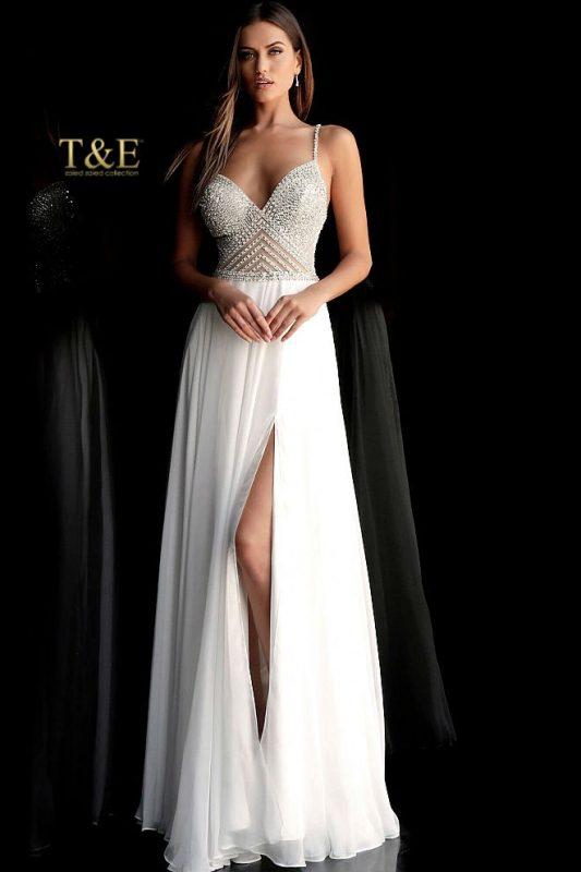 השמלות שיגרמו לך להרגש כמו נסיכה אמיתית. צילום: CDA