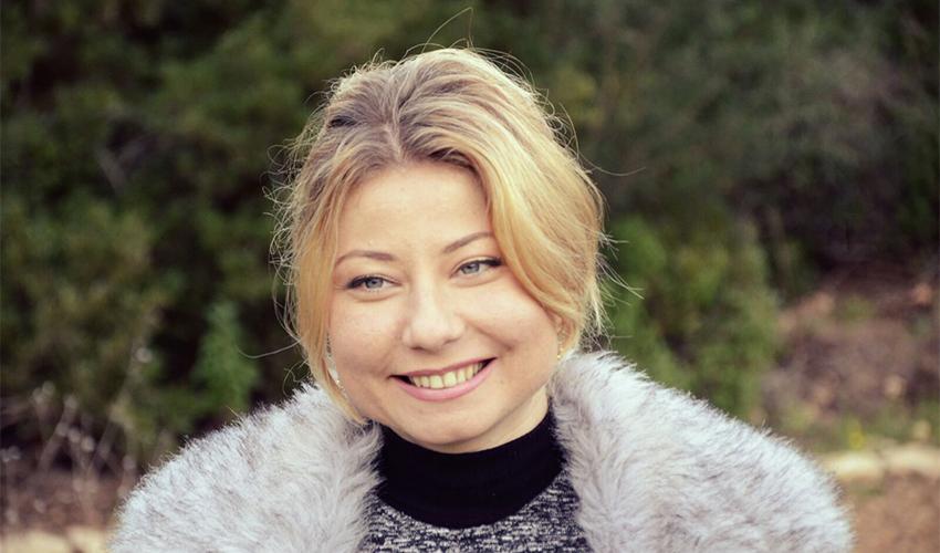 אליזבת קופרמן