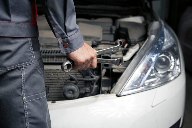 יש על מי לסמוך בכל הקשור לחשמל רכב. תמונה ממאגר Ingimage
