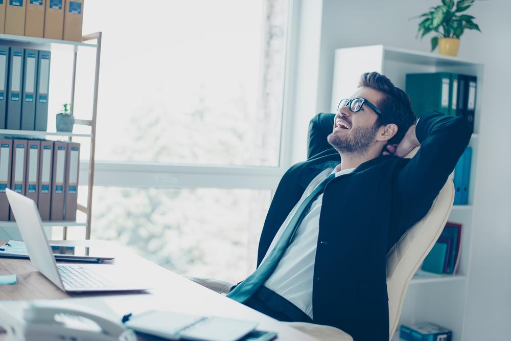 איך פותחים עסק מצליח? (Shutterstock) צילום: Roman Samborskyi