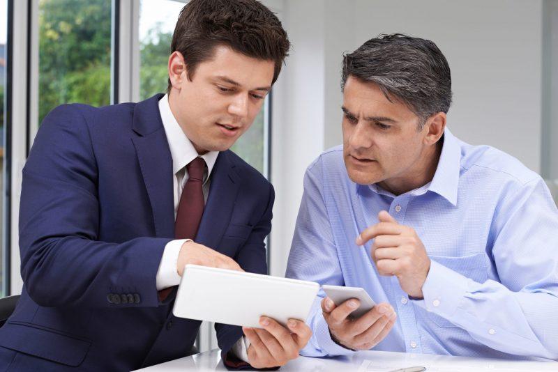 ביטוח פנסיה: כל מה שרציתם לשאול ולא ידעתם את מי. תמונה ממאגר Ingimage