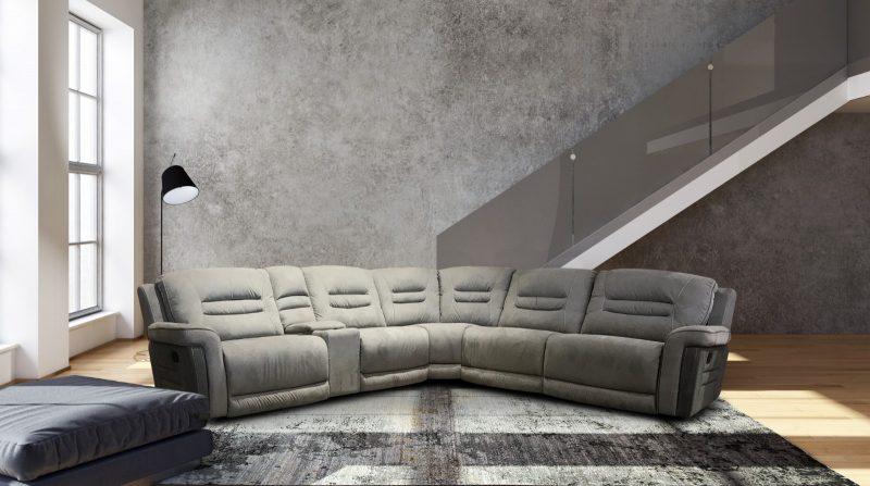 חנות רהיטים בחיפה והקריות: הכירו את רהיטי דוד. עיצוב גרפי וצילום: סטודיו צ'ירס