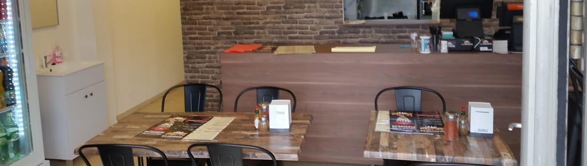 מסעדת לה דולצ'ה. צילום: איציק יעקובי