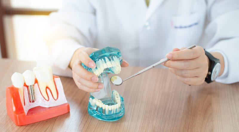 סמייל סטיישן: מרפאת השיניים שלך בצפון. צילום ממאגר ingimage