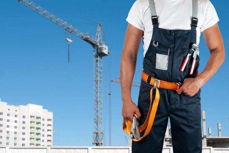 ביטוח עבודות קבלניות הנדסיות: הכירו את סוכנות ויגודסקי. תמונה ממאגר Ingimage