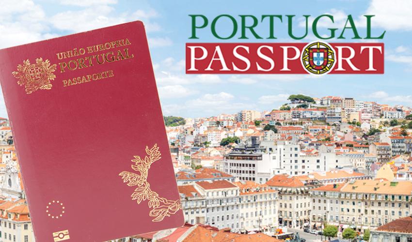 אולי גם אתם זכאים לדרכון אירופאי? כל מה שרציתם לדעת. תמונה ממאגר Ingimage