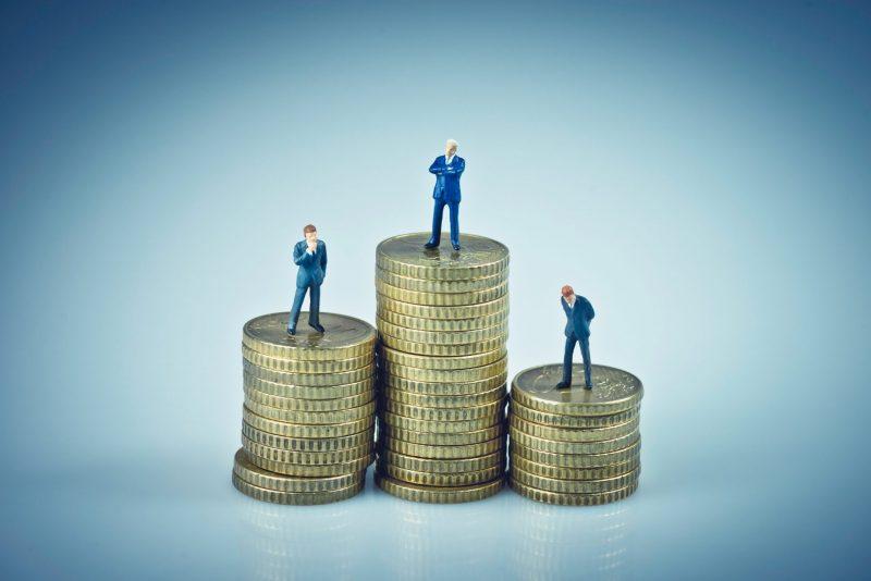 הקורונה וההשלכות הכלכליות: 10 טיפים לבעלי עסקים להתמודדות נכונה עם הנגיף. תמונה ממאגר Ingimage
