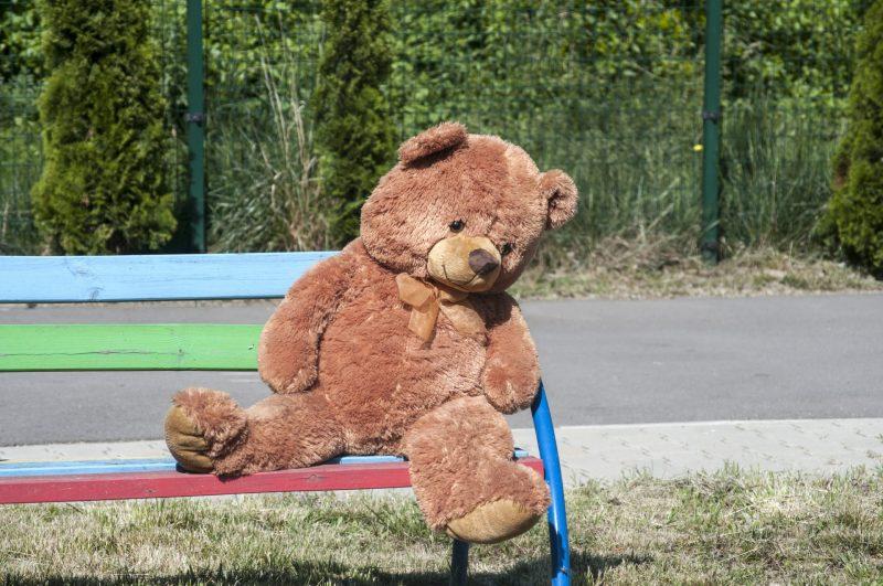 סגירת גני הילדים והמעונות הפרטיים: מי זכאי להחזר כספי? תמונה ממאגר Ingimage