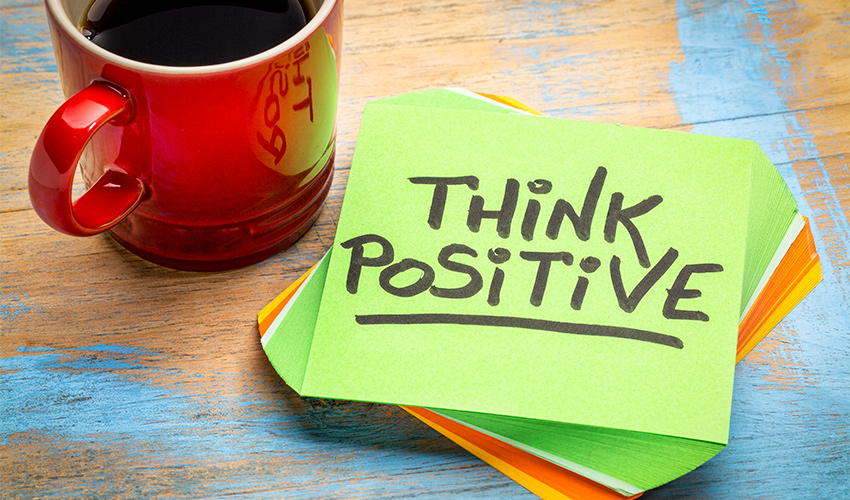 פסיכולוגיה חיובית (צילום: א.ס.א.פ קריאייטיב/INGIMAGE)
