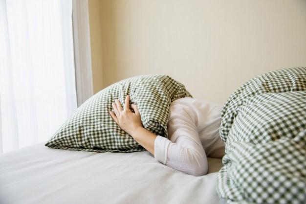 """הפרעות שינה: naturalliving והדרך הטבעית להתמודדות עם התופעה. התמונה באדיבות דוטרה שיווק בע""""מ"""