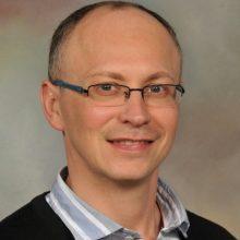 """ד""""ר יורי שקלר. צילום: דוברות כללית"""