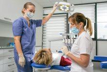השתלות שיניים קבועות ביום אחד. קרדיט צילום: אהוי קריאייטיב ויזמות בע''מ
