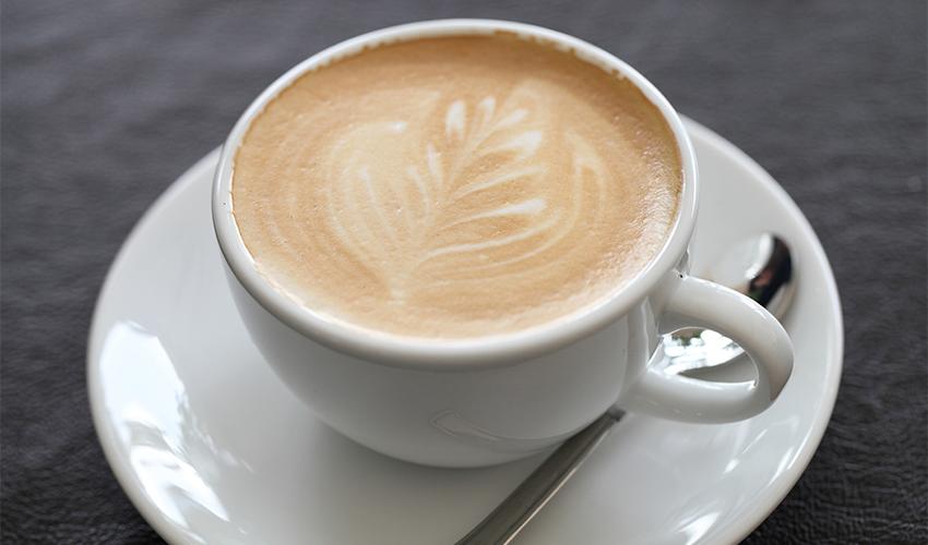 כוס קפה (צילום: א.ס.א.פ קריאייטיב/INGIMAGE)