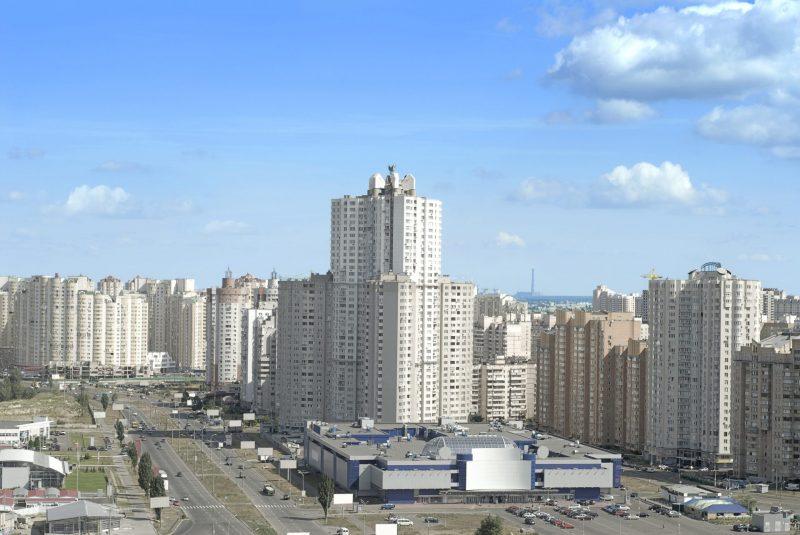 """חברת """"שתית"""" תשיק את הדירה לדוגמא, ברח' אלכסנדר ינאי. תמונה ממאגר Ingimage"""