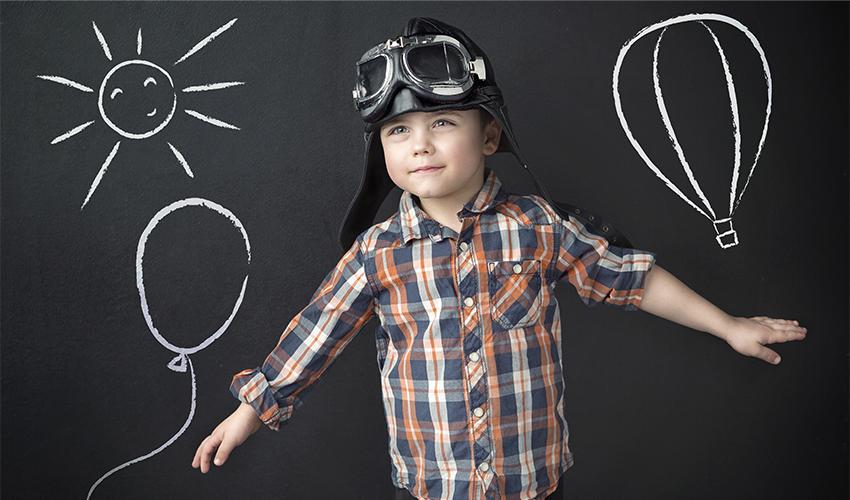 תכונות אופי חיוביות (צילום: א.ס.א.פ קריאייטיב/INGIMAGE)