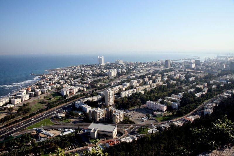 רשת מגדלי הים התיכון היוקרתית מתרחבת לאזור הצפון. תמונה ממאגר Ingimage