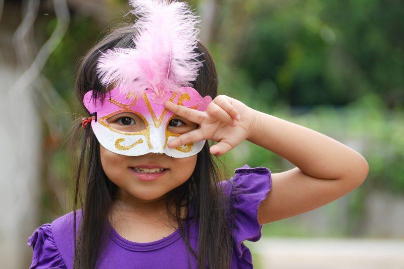 """למרות שחו""""ל מחוץ לתחום: קניון שער הצפון מציע טעימה מתרבויות עולם בסדנאות קיץ לילדים. צילום: שאטרסטוק"""