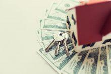 Gold House נכסים: למכור את הדירה שלכם במהירות ובמקצועיות. צילום: מאגר התמונות ingimage