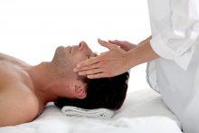 מטפלים בתחום הרפואה המשלימה? כך תבטחו את עצמכם. צילום: מאגר התמונות ingimage